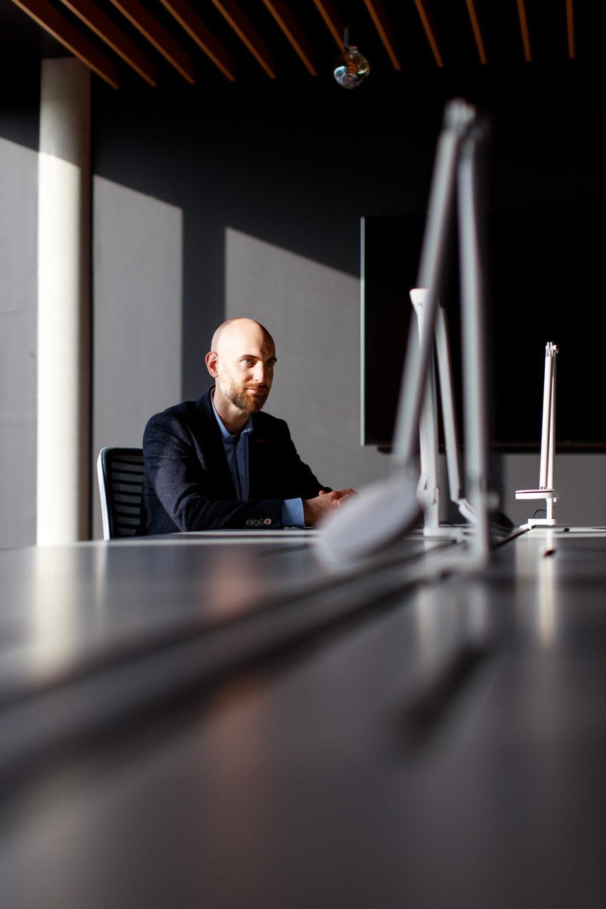Business Image Portrait Photography Fotografie Fotograf Bochum NRW