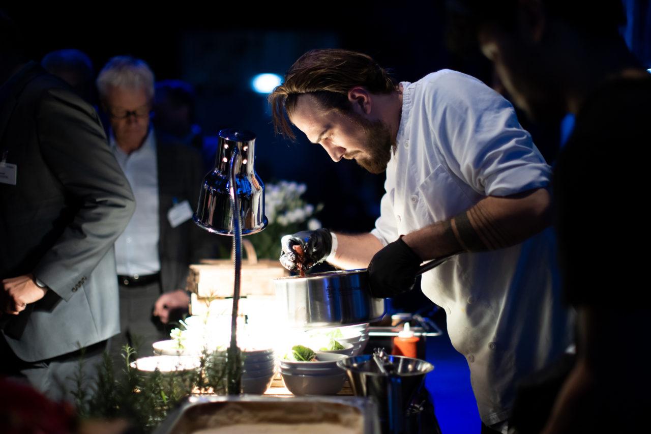 Event People Portrait Business Photography Fotografie Fotograf Bochum NRW