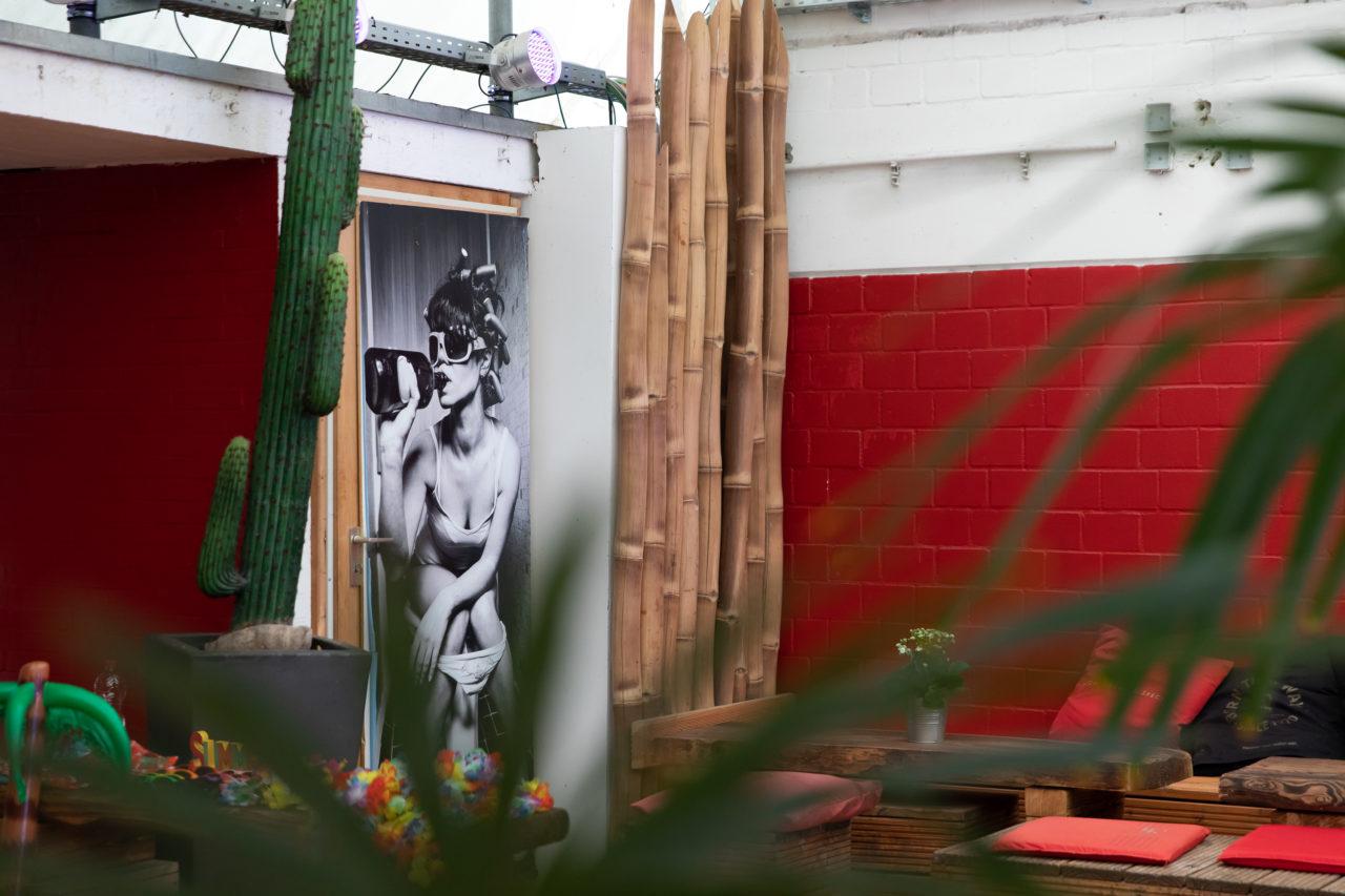 Business Event Image Photography Fotografie Fotograf Bochum NRW