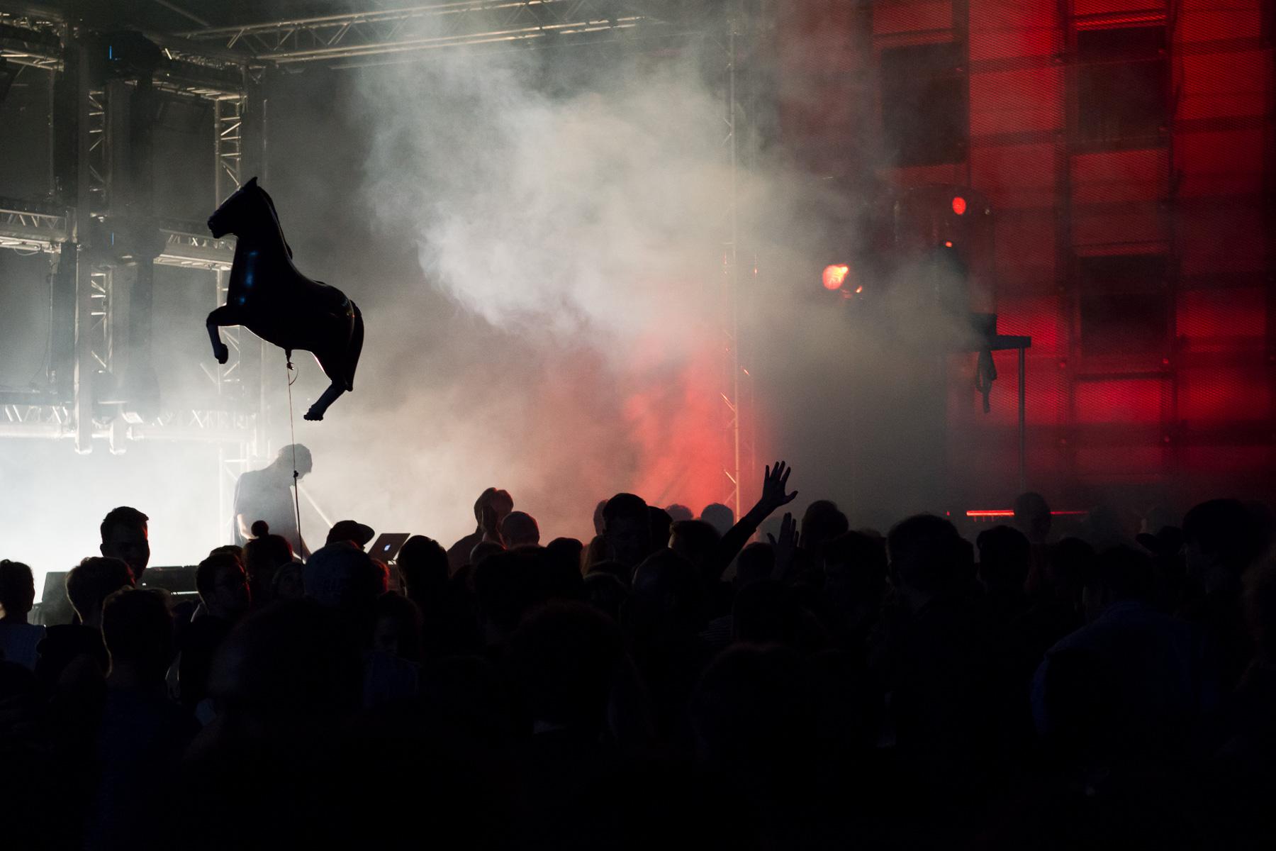 Event Veranstaltung Documentary Photography Dokumentation Fotografie Fotograf Bochum NRW
